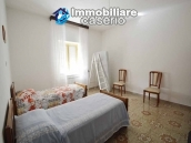 Country house ready to move for sale on Abruzzo hills 30