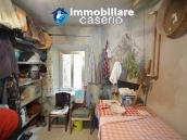 Country house ready to move for sale on Abruzzo hills 39