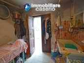Country house ready to move for sale on Abruzzo hills 41