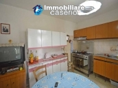 Country house ready to move for sale on Abruzzo hills 44