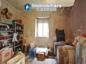 Country house ready to move for sale on Abruzzo hills 48