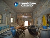 Country house ready to move for sale on Abruzzo hills 51