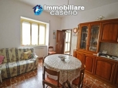 Country house ready to move for sale on Abruzzo hills 6