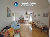 Big property with terrance, land and outbuilding for sale in Abruzzo 4