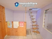 Property in the village of Abruzzo for sale in Fraine, Italy 10