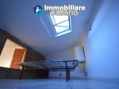 Property in the village of Abruzzo for sale in Fraine, Italy 11