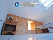 Property in the village of Abruzzo for sale in Fraine, Italy 12