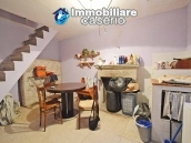 Property in the village of Abruzzo for sale in Fraine, Italy 3