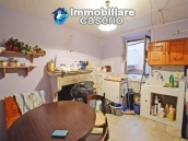 Property in the village of Abruzzo for sale in Fraine, Italy 4
