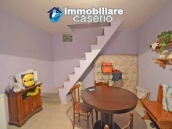 Property in the village of Abruzzo for sale in Fraine, Italy 5