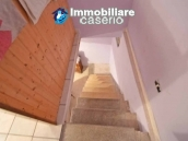 Property in the village of Abruzzo for sale in Fraine, Italy 6