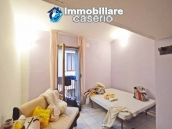 Property in the village of Abruzzo for sale in Fraine, Italy 7