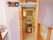 Property in the village of Abruzzo for sale in Fraine, Italy 8