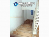 Cheap town house for sale in Castelbottaccio, Molise - Property in Italy 10