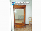 Cheap town house for sale in Castelbottaccio, Molise - Property in Italy 12