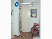 Cheap town house for sale in Castelbottaccio, Molise - Property in Italy 13