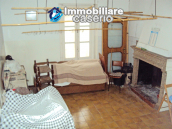 Cheap town house for sale in Castelbottaccio, Molise - Property in Italy 3