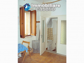 Cheap town house for sale in Castelbottaccio, Molise - Property in Italy 6