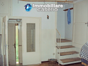 Cheap town house for sale in Castelbottaccio, Molise - Property in Italy 7
