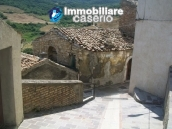Stonehouse in need of restoration works in Dogliola, Chieti 3