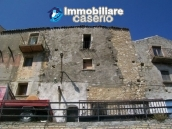 Stonehouse in need of restoration works in Dogliola, Chieti 6