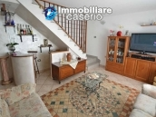 Rustic town house in Abruzzo - Italy Property for sale in San Buono 10