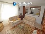 Rustic town house in Abruzzo - Italy Property for sale in San Buono 11