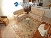 Rustic town house in Abruzzo - Italy Property for sale in San Buono 12