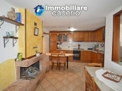 Rustic town house in Abruzzo - Italy Property for sale in San Buono 13