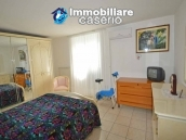 Rustic town house in Abruzzo - Italy Property for sale in San Buono 17