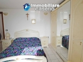 Rustic town house in Abruzzo - Italy Property for sale in San Buono 18