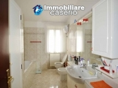 Rustic town house in Abruzzo - Italy Property for sale in San Buono 19