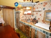 Rustic town house in Abruzzo - Italy Property for sale in San Buono 2