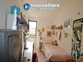 Rustic town house in Abruzzo - Italy Property for sale in San Buono 20