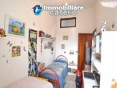 Rustic town house in Abruzzo - Italy Property for sale in San Buono 21