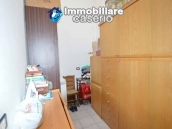 Rustic town house in Abruzzo - Italy Property for sale in San Buono 22