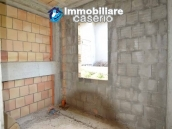 Rustic town house in Abruzzo - Italy Property for sale in San Buono 23
