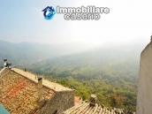 Rustic town house in Abruzzo - Italy Property for sale in San Buono 24
