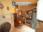 Rustic town house in Abruzzo - Italy Property for sale in San Buono 3