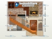 Rustic town house in Abruzzo - Italy Property for sale in San Buono 42