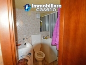 Rustic town house in Abruzzo - Italy Property for sale in San Buono 5
