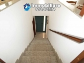 Rustic town house in Abruzzo - Italy Property for sale in San Buono 6