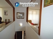 Rustic town house in Abruzzo - Italy Property for sale in San Buono 7