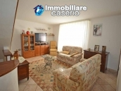 Rustic town house in Abruzzo - Italy Property for sale in San Buono 8