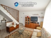 Rustic town house in Abruzzo - Italy Property for sale in San Buono 9