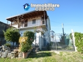 Rustic cottage in Molise - Italian property in Busso, Campobasso 1