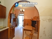 Rustic cottage in Molise - Italian property in Busso, Campobasso 10