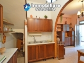 Rustic cottage in Molise - Italian property in Busso, Campobasso 11