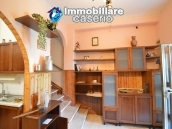 Rustic cottage in Molise - Italian property in Busso, Campobasso 12