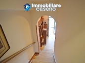 Rustic cottage in Molise - Italian property in Busso, Campobasso 13